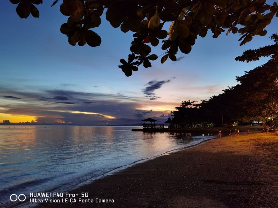 DAVAO ORIENTAL - THE DURIAN POST