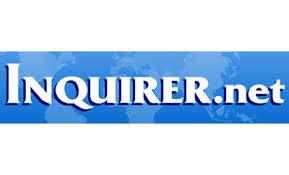 Mga resulta ng larawan para sa inquirer.net