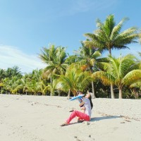 PUTING BONBON BEACH RESORT - Davao de Oro