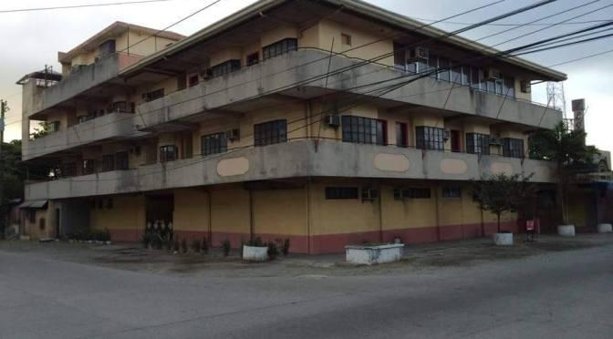 Lea's Pension House – GenSan