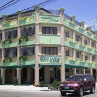 City View Pension Hauz - GenSan