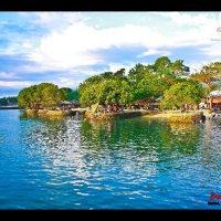 Beach View Resort - Mabini - Davao de Oro