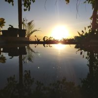 Sarangani Bay View Resort/Gukura Resto - GenSan