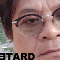 WANTED: Triple split personality facility for Edward B. Macapili