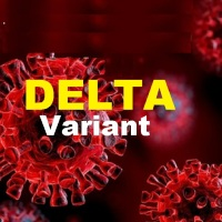 TWO MORE CASES of Delta variant detected in Davao City