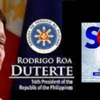 PRESIDENT DUTERTE State Of The Nation Address (SONA) 2021 –15,000 policemen deployed