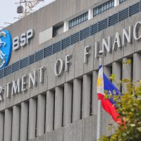 Moody's upbeat about Philippines' recovery prospects