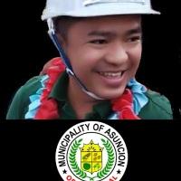 NEWS UPDATE: Asuncion, Davao del Norte