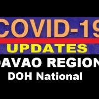 COVID-19 UPDATE: September 20, 2021