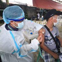 Davao City to launch 'bakuna nights' for second-dose Sinovac recipients