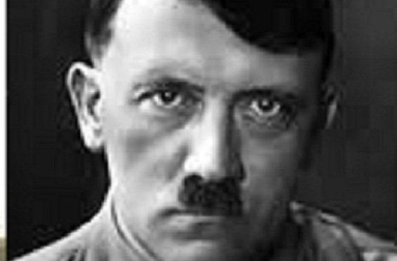 INVESTMENT SCAM: Sang nagpay-in si Hitler Part 2