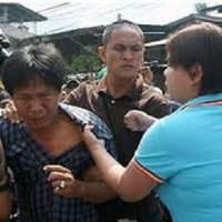 WINNIE MONSOD: Ano bang nagawa ni Sara Duterte?