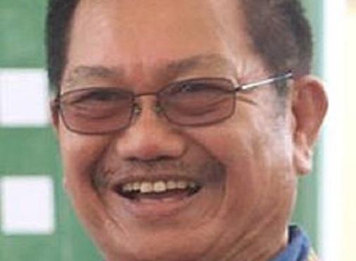 Piñol resigns from MinDA to seek Senate seat